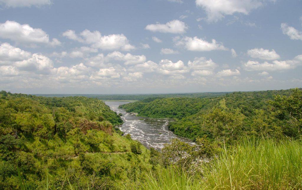 murchison-falls-freka