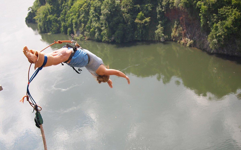 rafting-at-the-nile