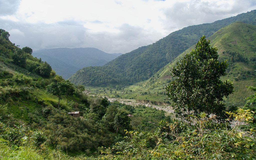 stunning-rwenzori-mountains-view
