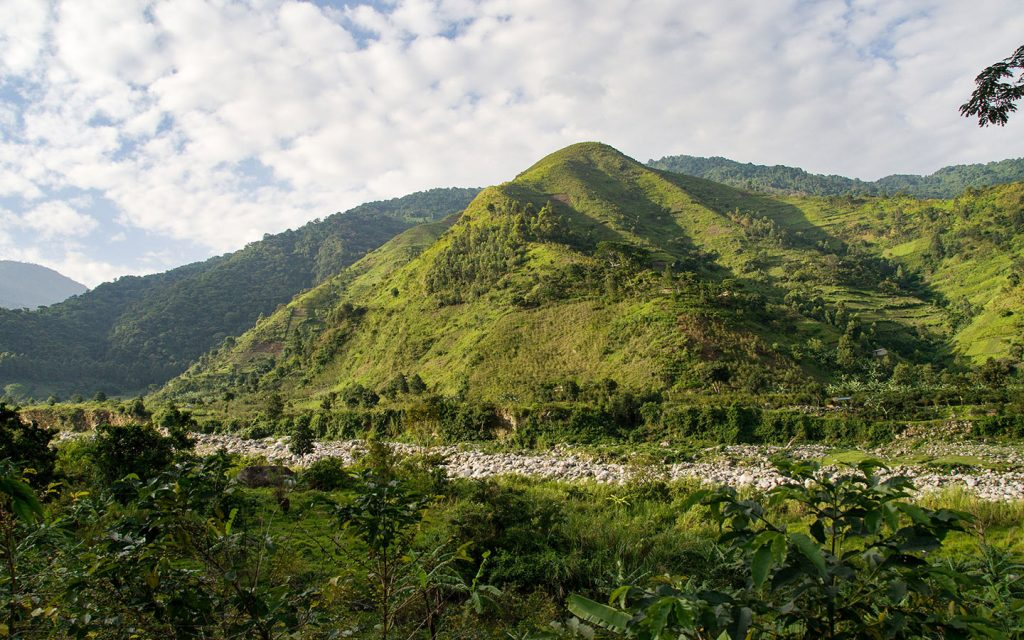 freka-african-rwenzori-routes